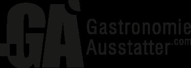 Gastronomieausstatter.com – das Infoportal für die HORECA Branche
